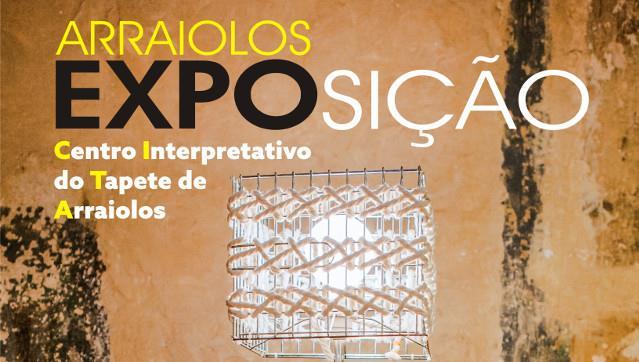 cab expo cita Arte Próxima 2016
