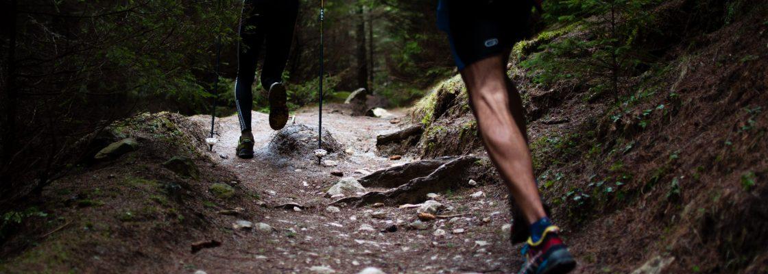 Arraiolos – Trail da Empada