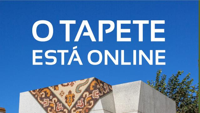 _Programa Tapete 2020__02