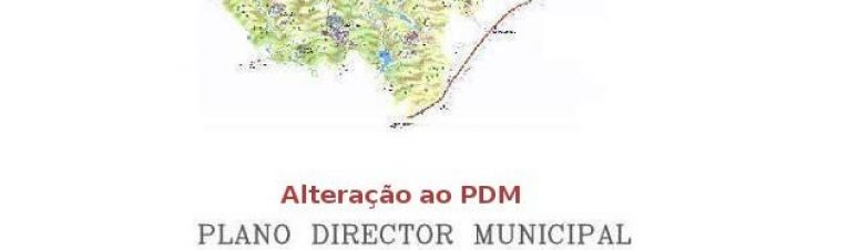 alteracao_PDM_REGULAMENTO