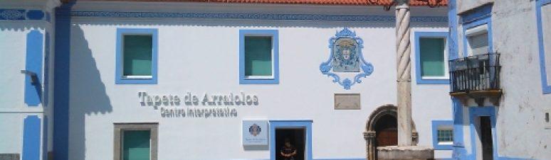 Centro Interpretativo do Tapete de Arraiolos