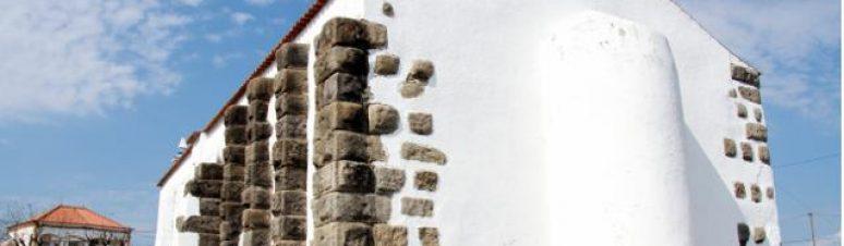 temploromano