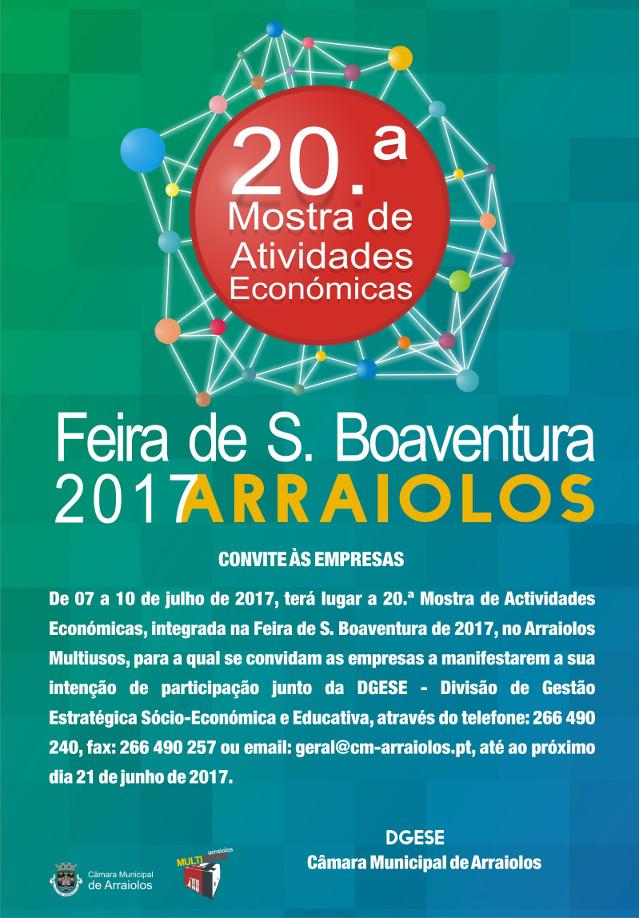 Mostra Atividades Económicas 2017.jpg