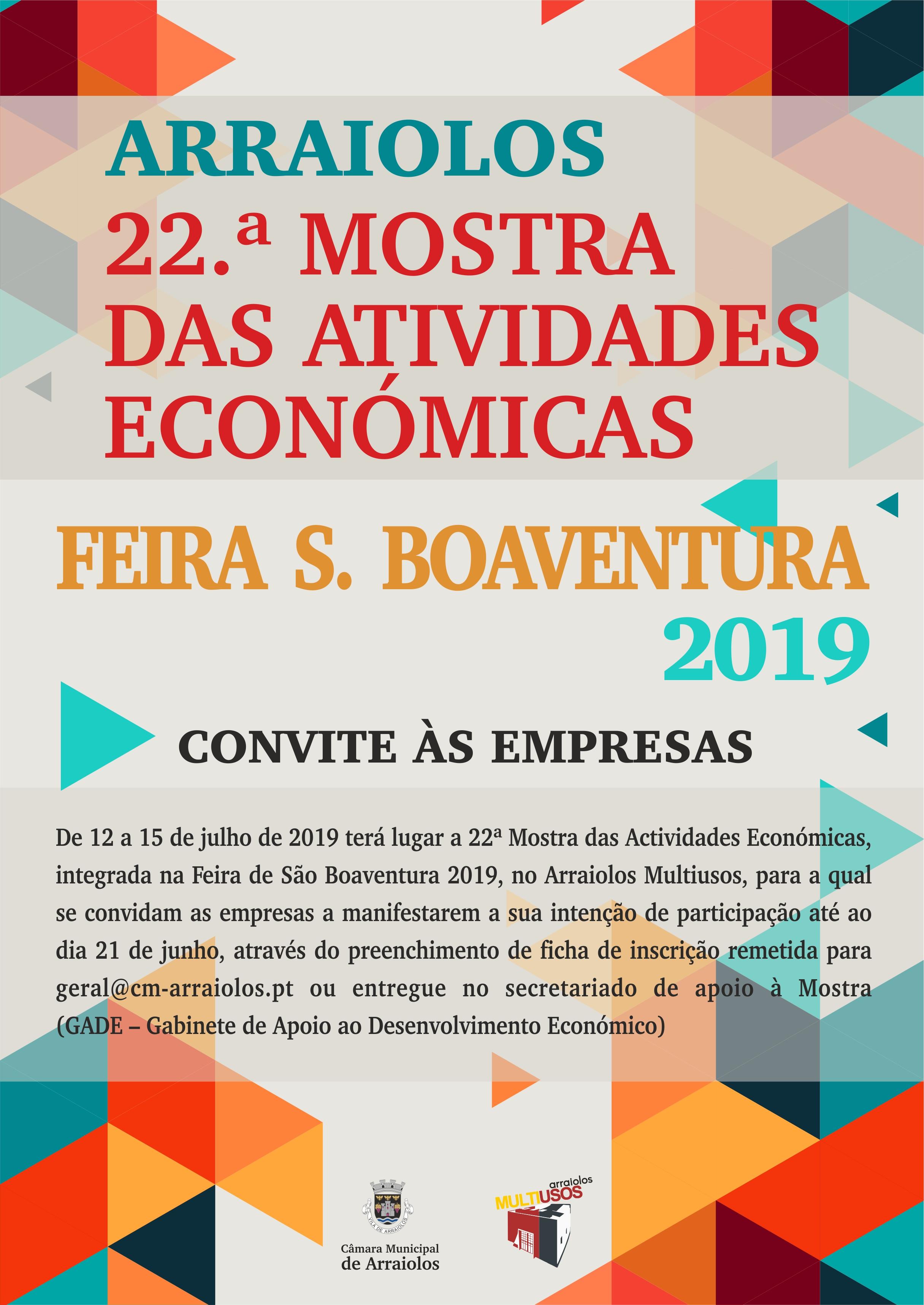 Mostra Atividades Económicas 2019.jpg