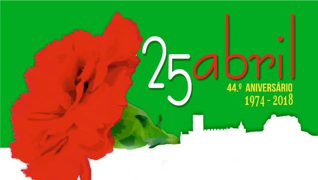 25deAbrilSessoSolene_C_0_1594632193.