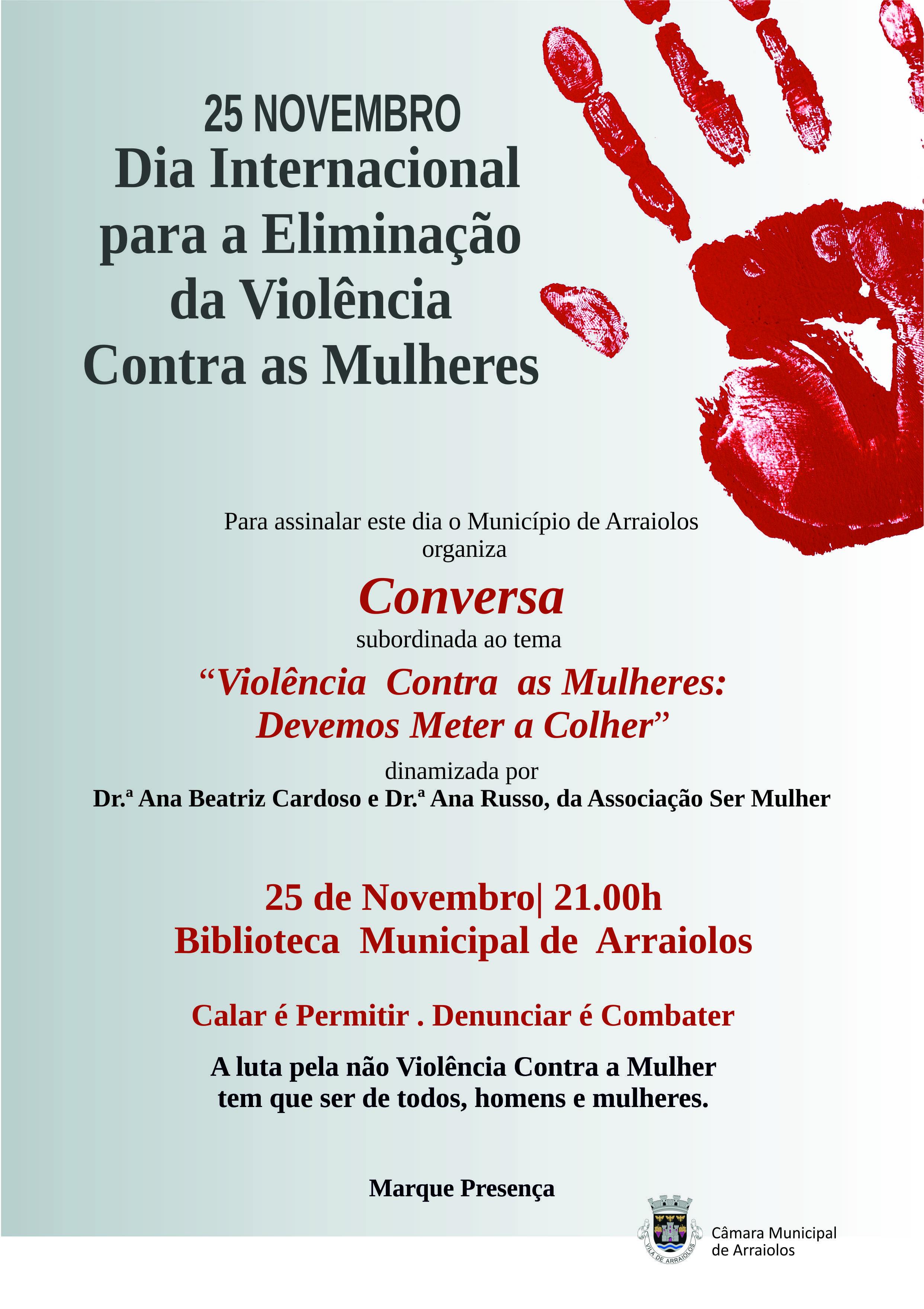 Conversa Violencia contra as Mulheres(1).jpg