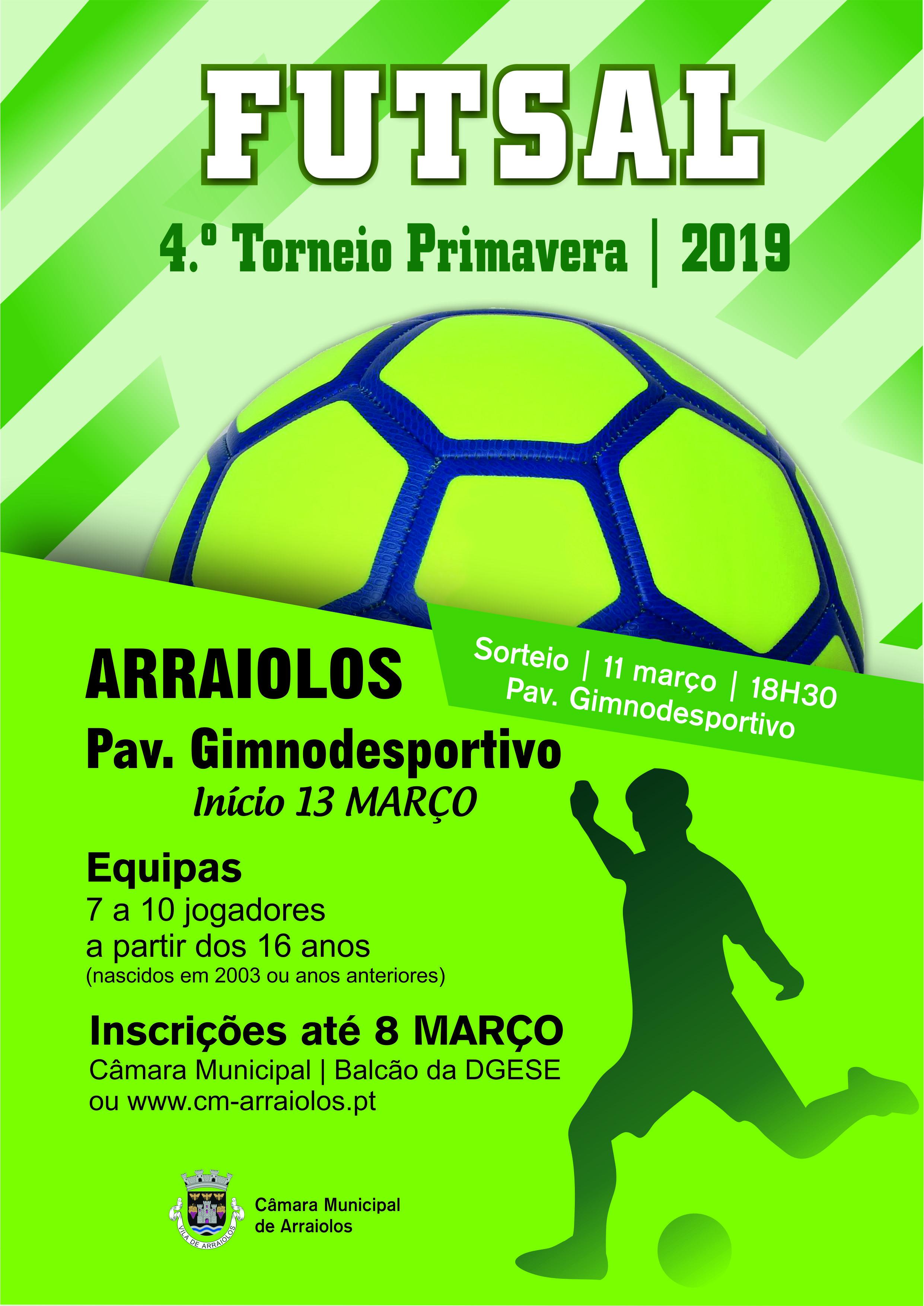 Futsal 4 torneio primavera.jpg
