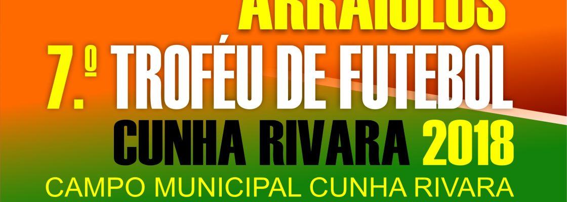 7.TrofudeFutebolCunhaRivara2018_C_0_1594631900.