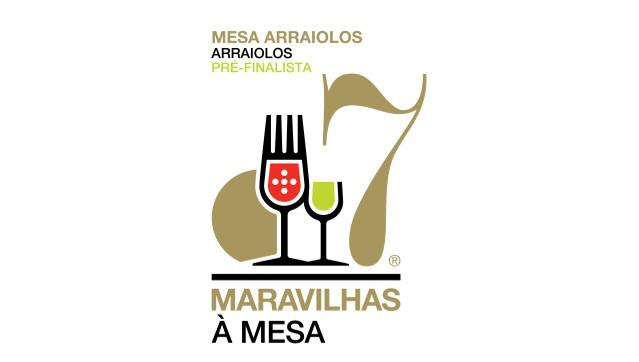 7MaravilhasMesa_F_0_1594632158.