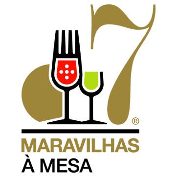 7MaravilhasMesa_F_0_1594632219.