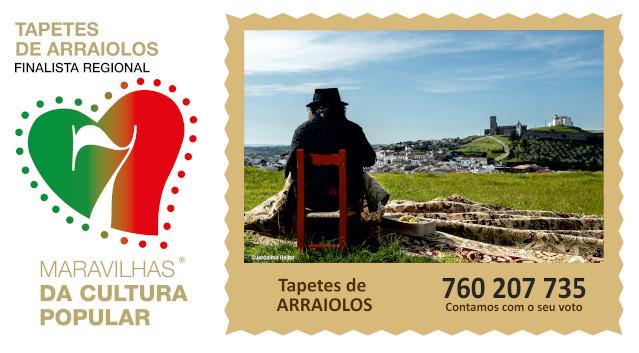 7MaravilhasdaCulturaPopularPortuguesa_C_0_1594629841.
