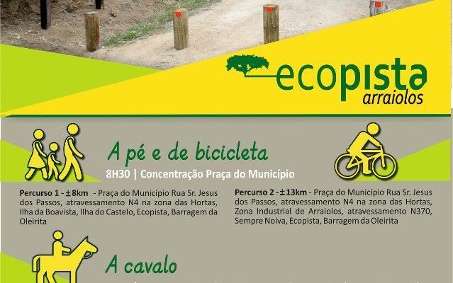 8PasseioEcopista_F_0_1594632778.
