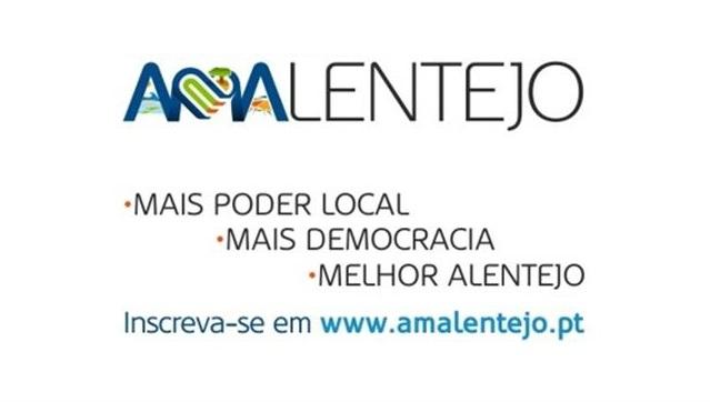 AMAlentejo_C_0_1594632815.
