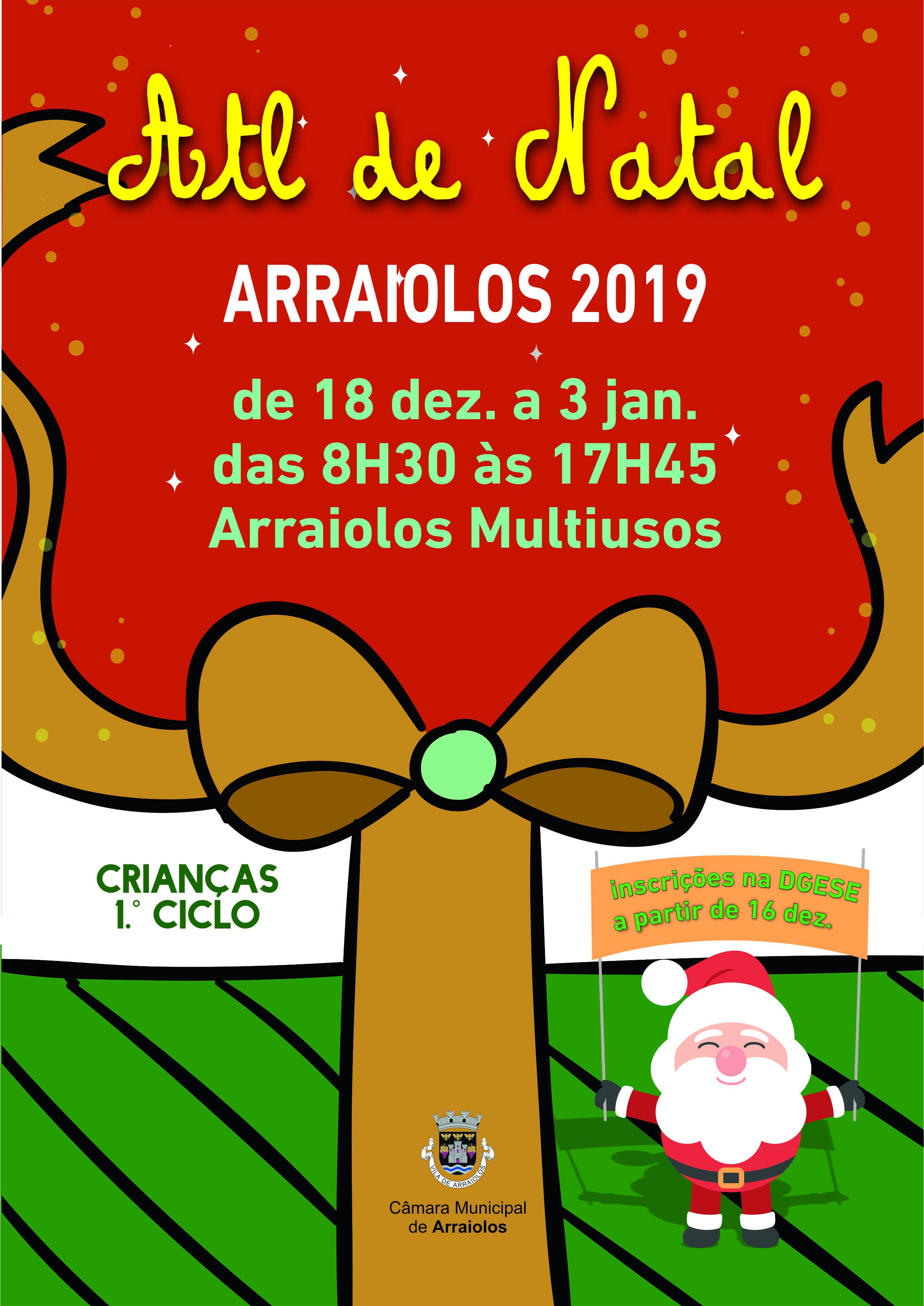 ATL natal 2019.jpg