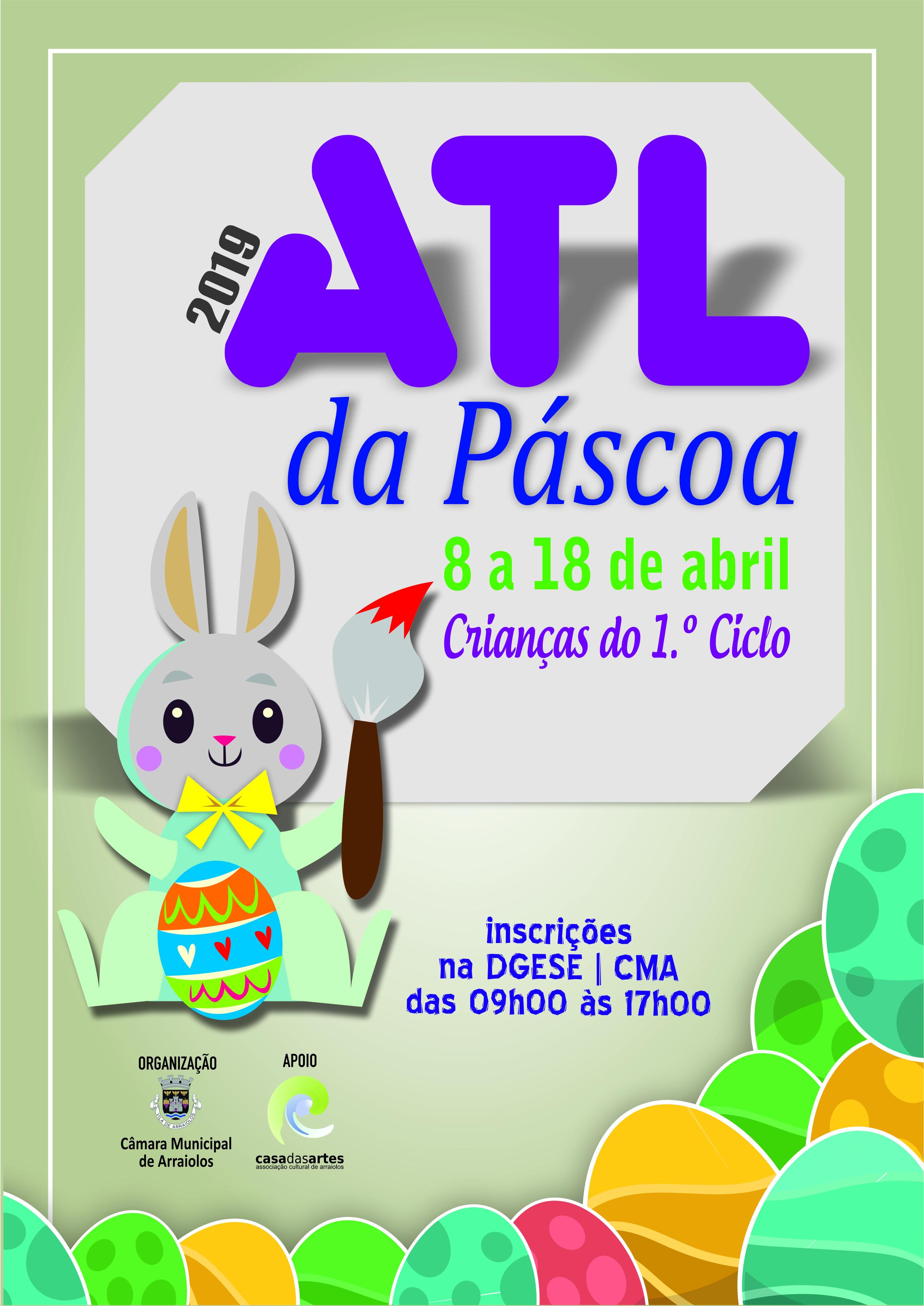 Atl pascoa Cartaz 2019.jpg