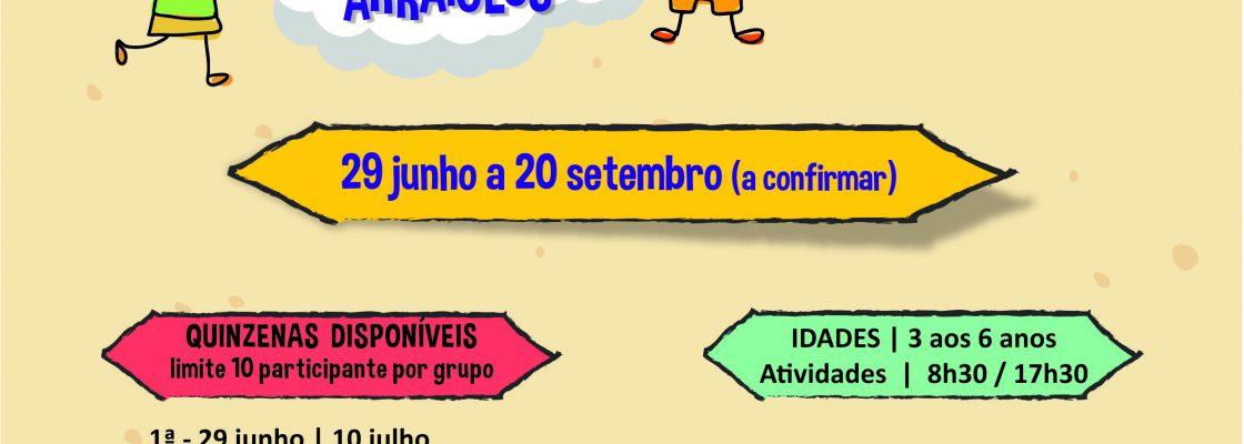 ATLdosPequeninos2020_F_0_1594629864.