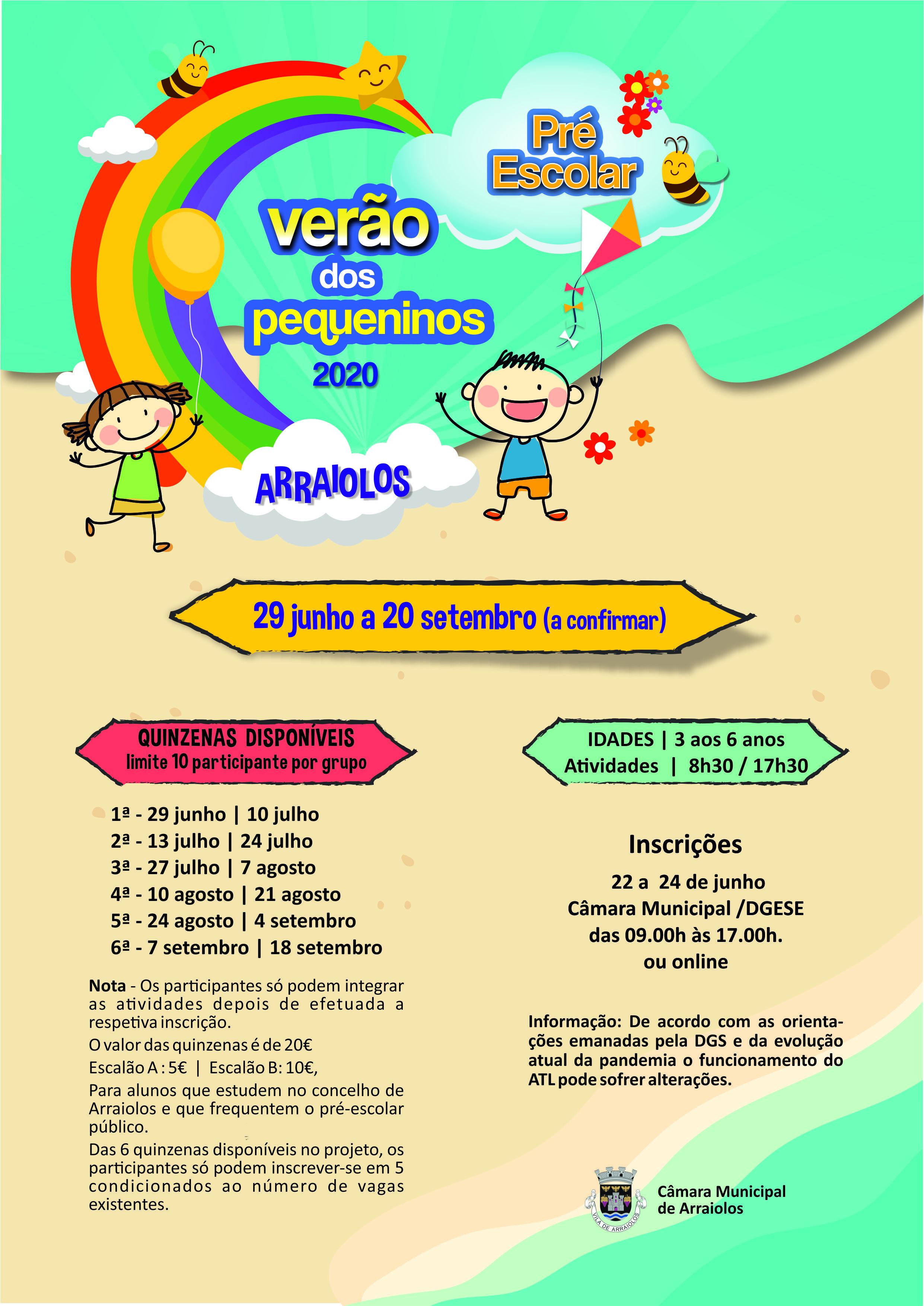 Atl de verão 2020 Pré escolar Inscrições.jpg