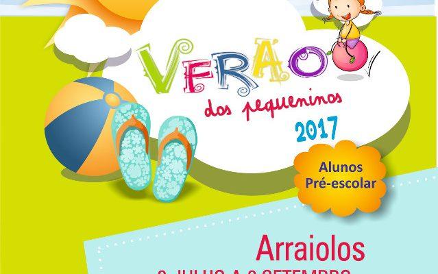 ATLdospequeninos_F_0_1594632584.
