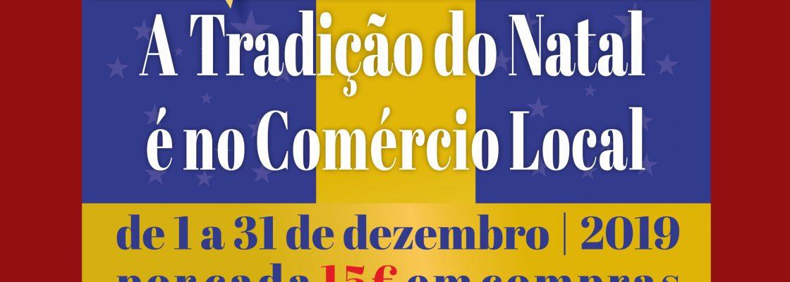 ATradiodoNatalnoComrcioLocal_F_0_1594630646.