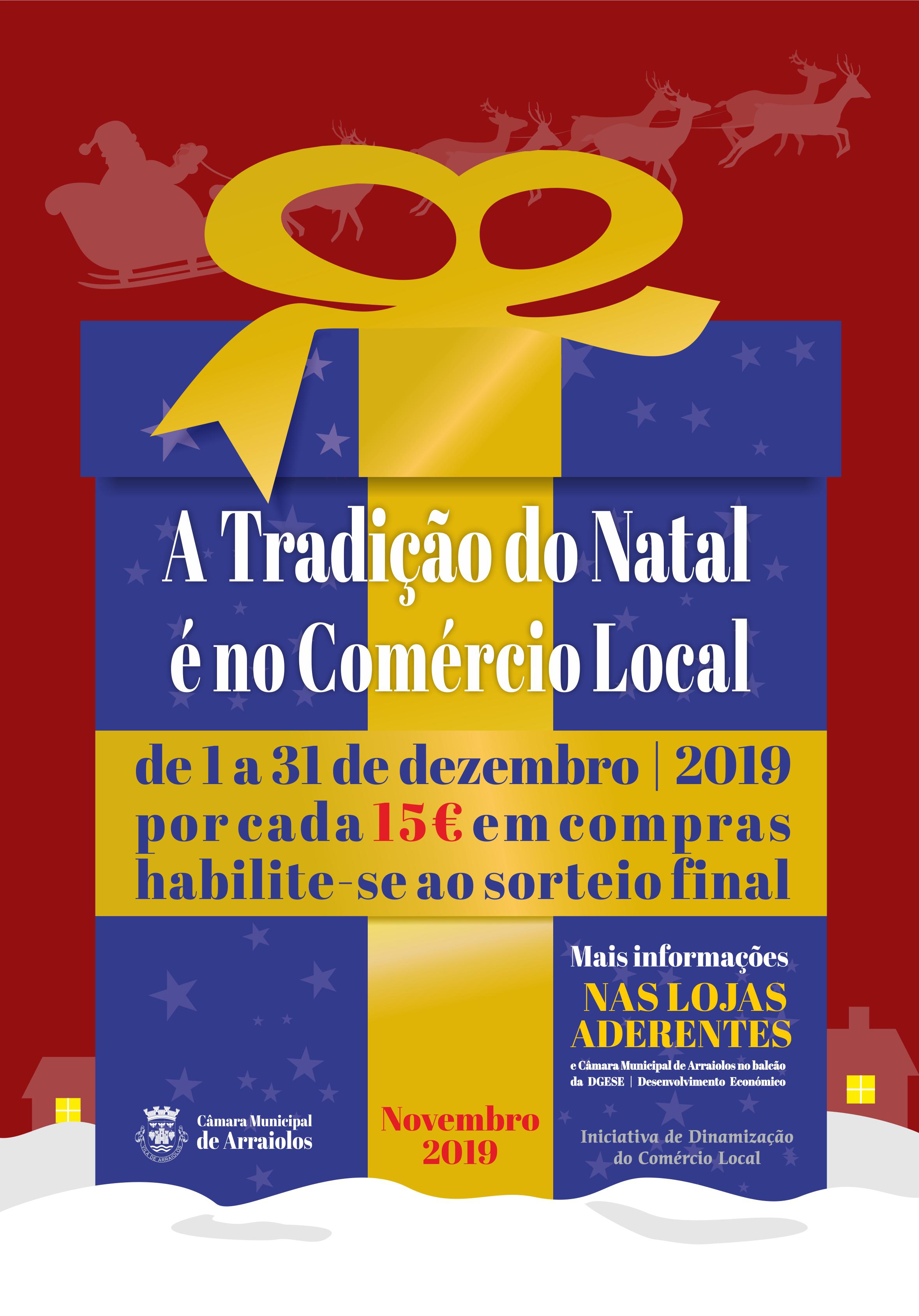 Logo Comercio Local 2019.jpg