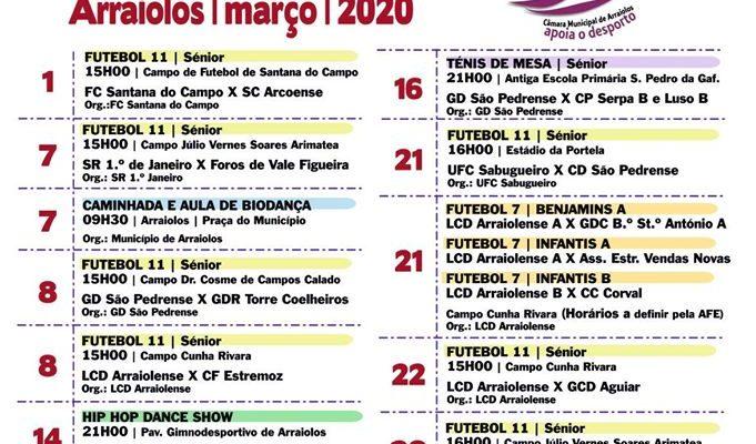 AgendaDesportiva_F_0_1594630551.
