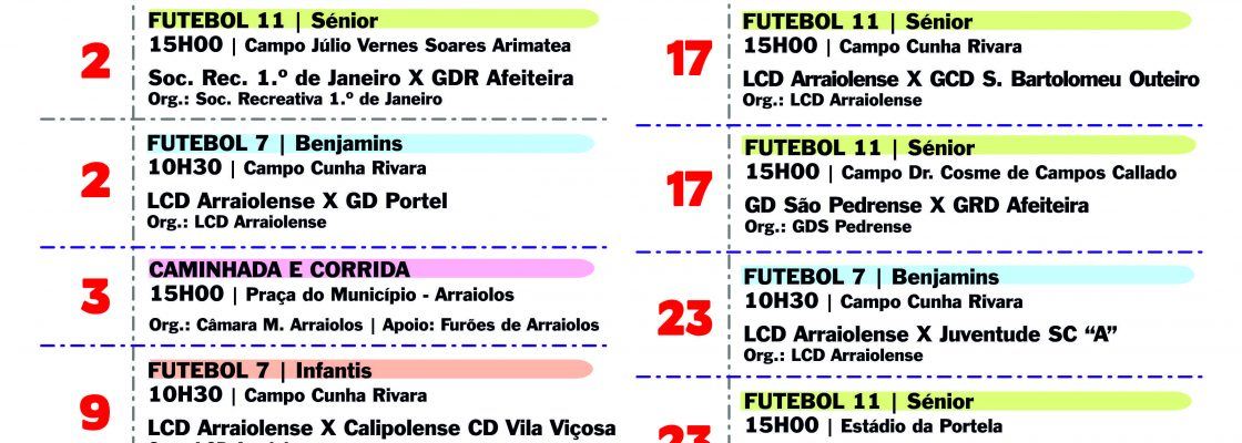 AgendaDesportiva_F_0_1594630793.