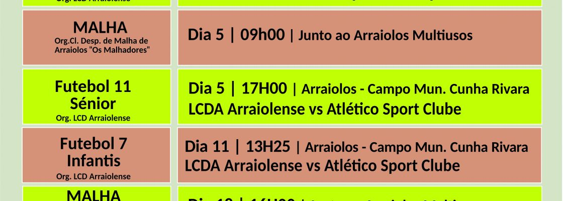 AgendaDesportiva_F_0_1594631397.