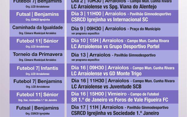 Agendadesportiva_F_0_1594631530.