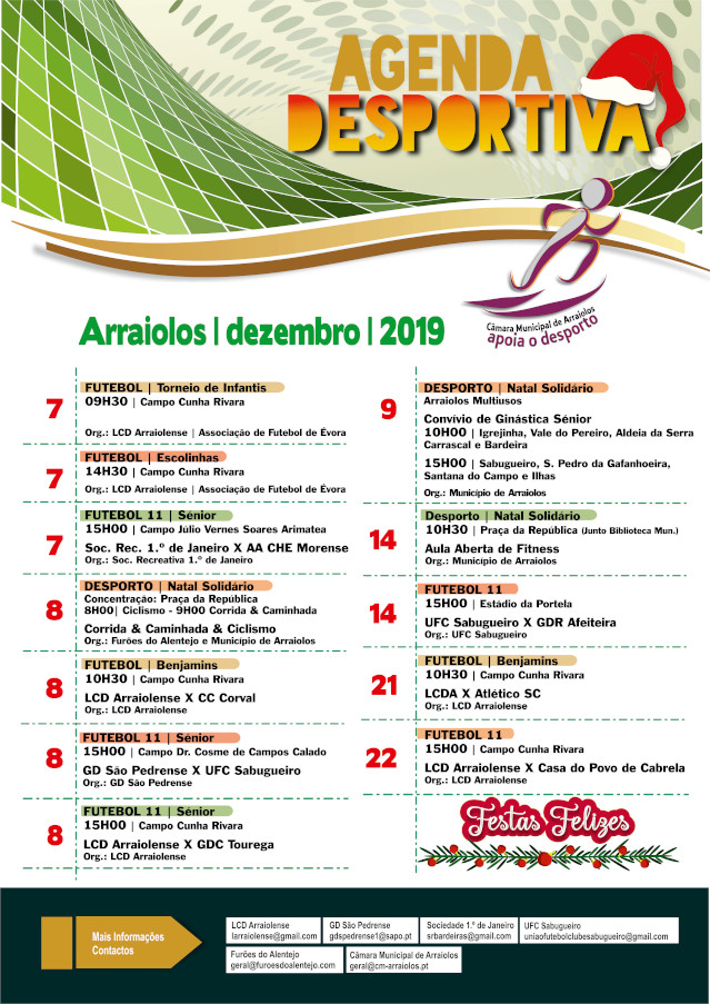 Agenda Desportiva dez 2019.jpg