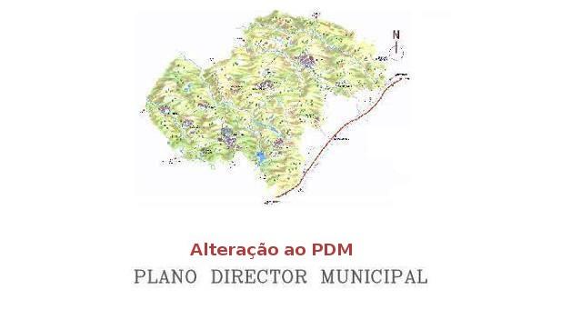 AlteraoaoPDM_C_0_1594632412.