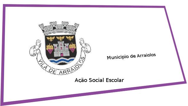 AoSocialEscolar20172018_C_0_1594632565.