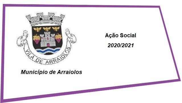 AoSocialEscolar20202021_C_0_1594629913.