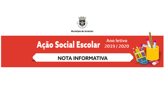 AoSocialEscolar_C_0_1594630961.