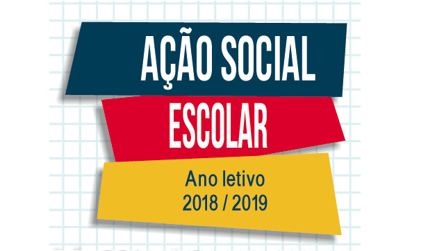 AoSocialEscolar_C_0_1594631853.