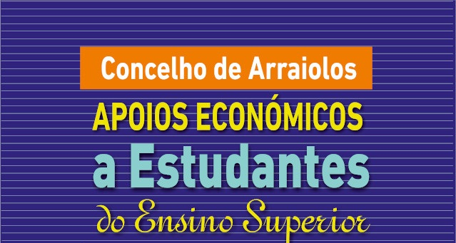 ApoioEconmicoaEstudantesdoEnsinoSuperiorPblico_C_0_1594630450.