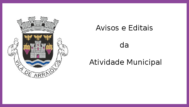 Apoioscoletividades_C_0_1594632354.