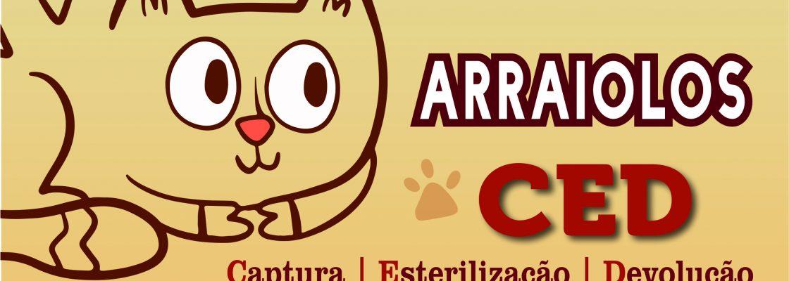 ArraiolosCEDparagatoserrantes_C_0_1594630837.