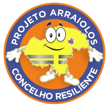ArraiolosConcelhoResiliente_F_0_1594631738.