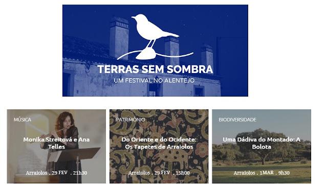 ArraiolosTerrassemSombra_C_0_1594630560.