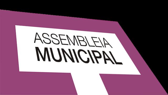 AssembleiaMunicipal_C_0_1594632110.