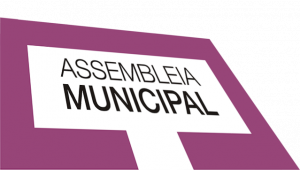AssembleiaMunicipal_C_0_1594632407.