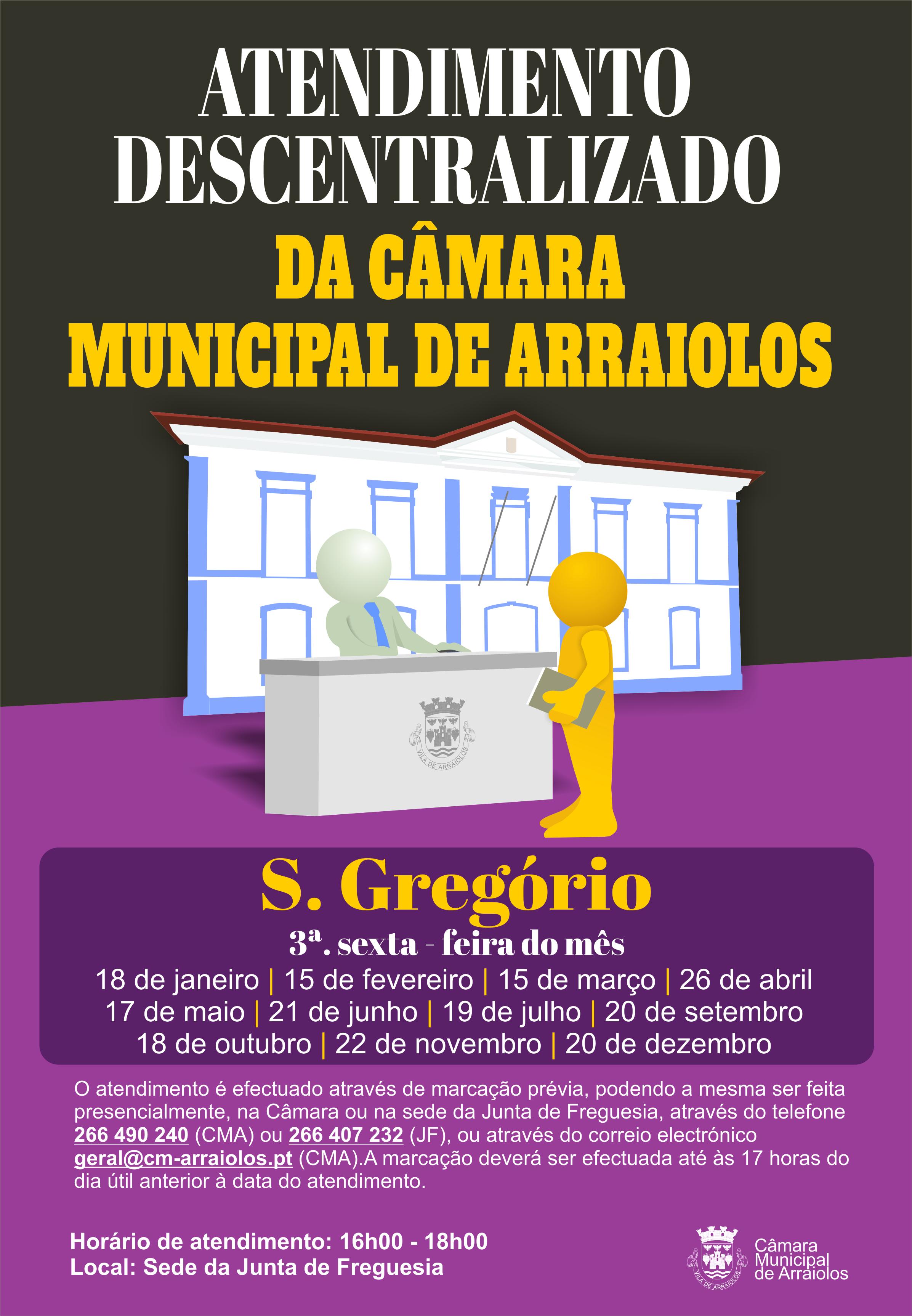 Atendimento Descentralizado 2019 S Gregório.jpg