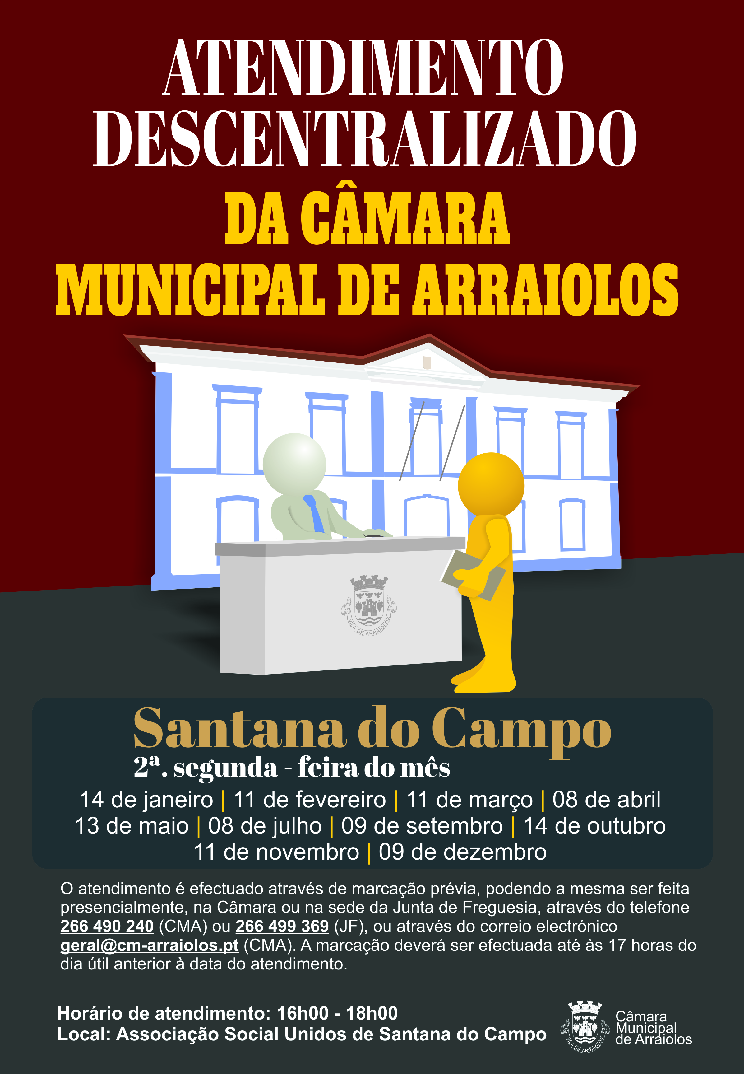 Atendimento Descentralizado 2019 Santana.jpg