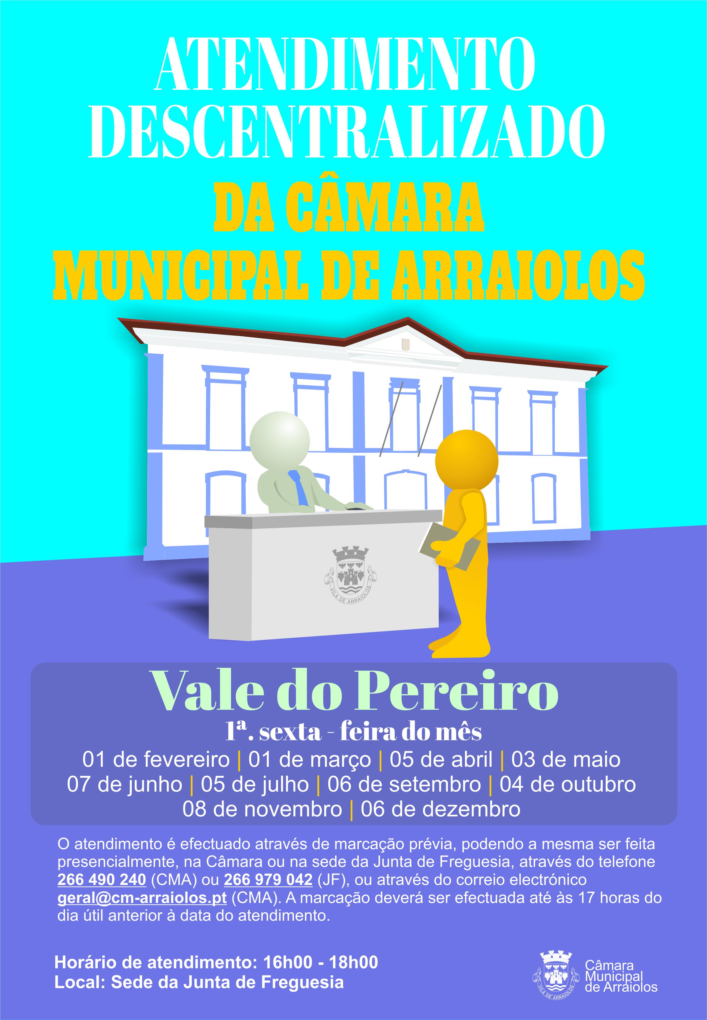 Atendimento Descentralizado 2019 V Pereiro.jpg