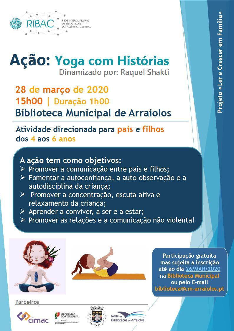 Cartaz_Yoga_Histórias ARL.jpg