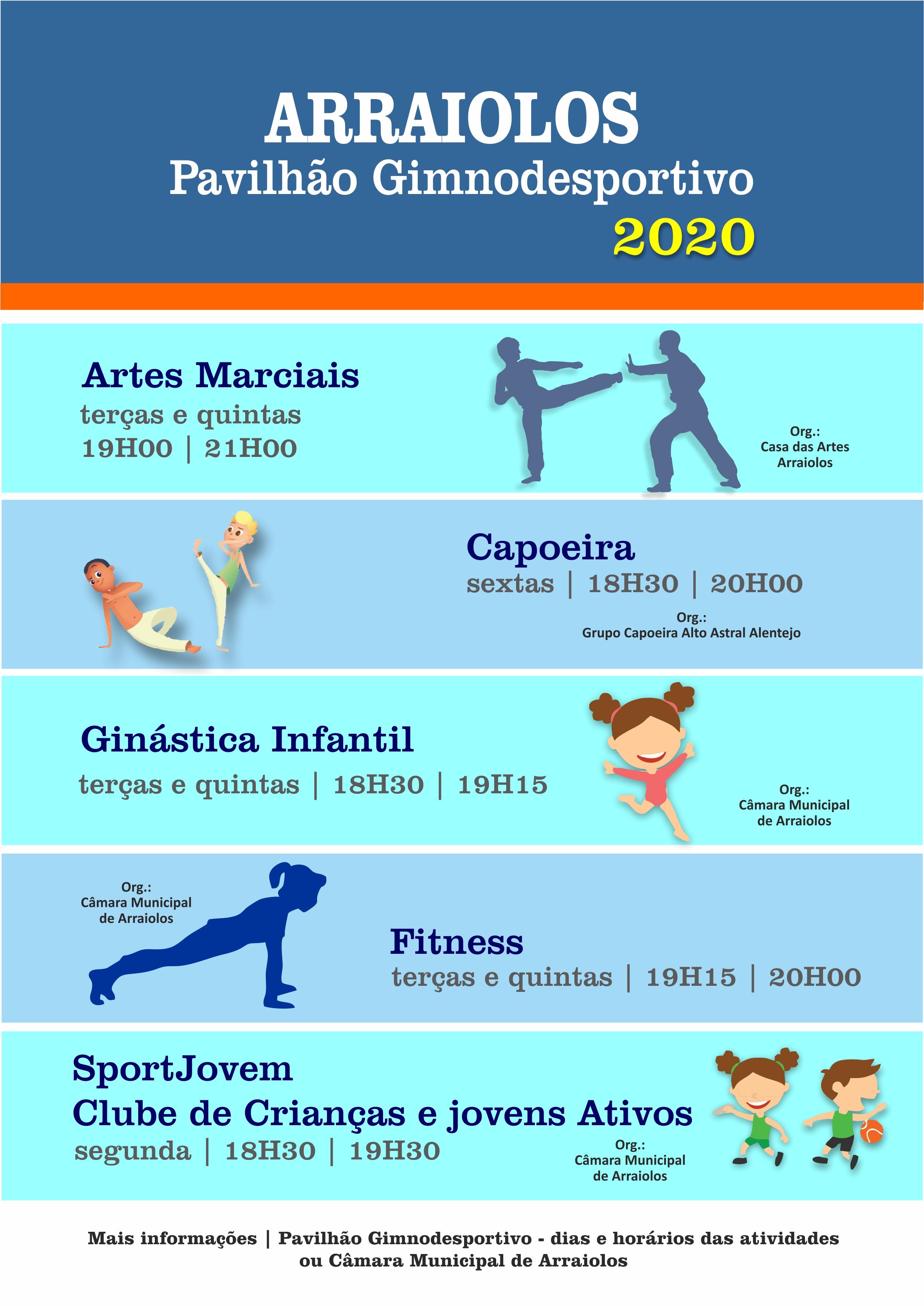 Aulas ____Crianças Ginmodesportivo 2020.jpg