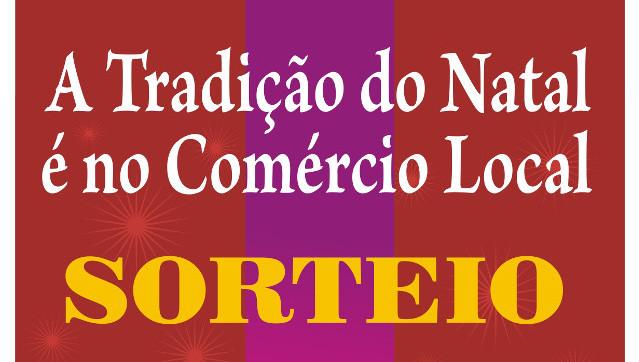 AtradiodeNatalnocomrciolocal_C_0_1594632899.