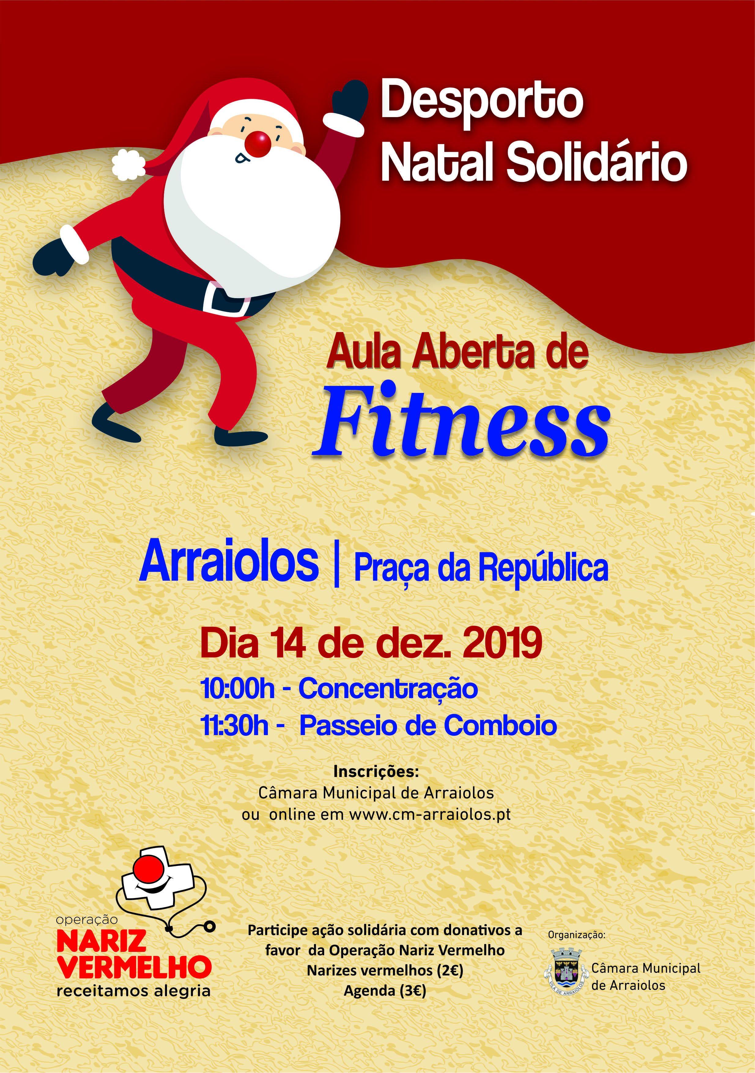 Natal Solidario Aula de Fitness(1).jpg