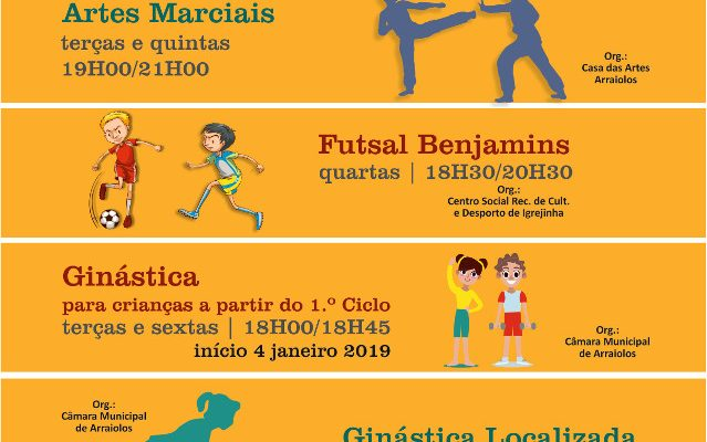AulasdeGinsticaeoutrasatividadesdesportivas_F_0_1594631636.