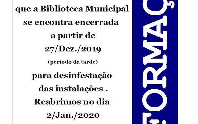 AvisoBibliotecaMunicipal_F_0_1594630627.